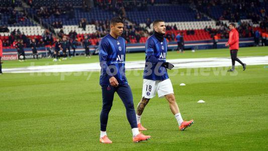 PSG Bruges 001