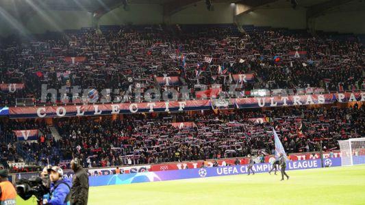 PSG Bruges 003