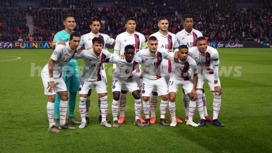 PSG Bruges 012