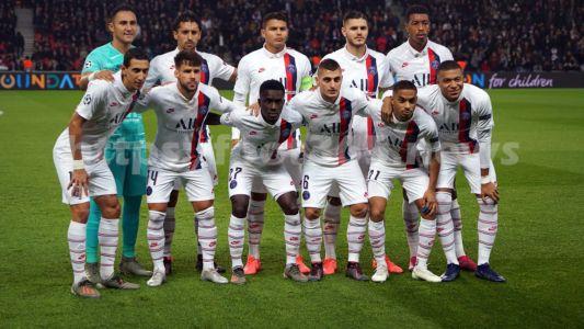 PSG Bruges 013