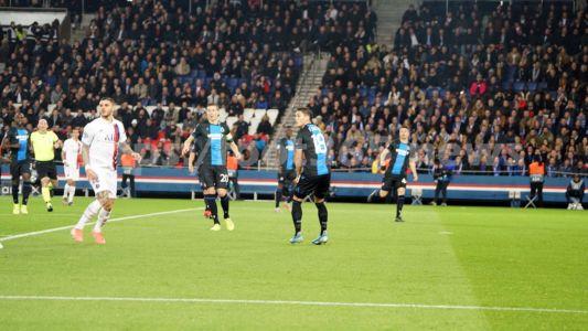 PSG Bruges 014