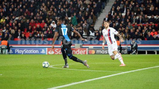 PSG Bruges 021
