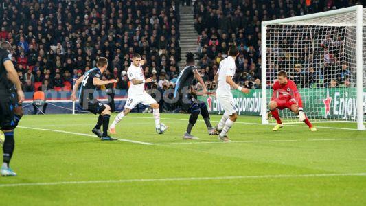 PSG Bruges 027