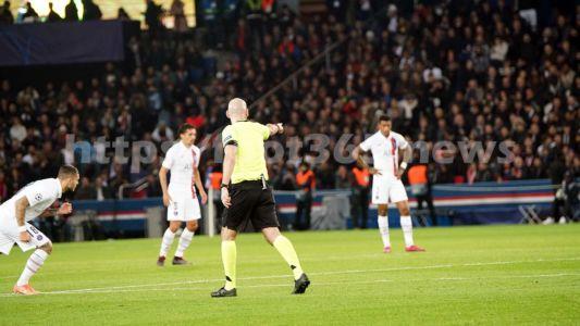 PSG Bruges 036