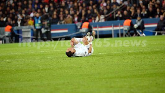PSG Bruges 039