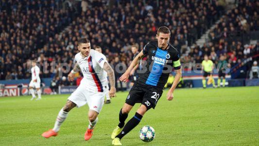 PSG Bruges 045
