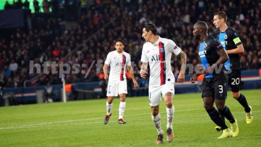 PSG Bruges 052