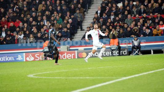 PSG Bruges 053