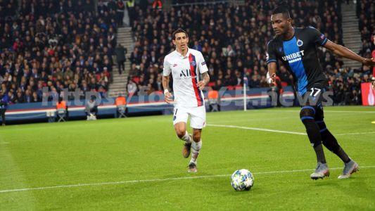 PSG Bruges 057