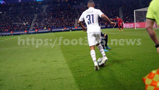 PSG Bruges 058