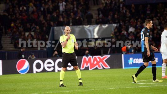 PSG Bruges 070