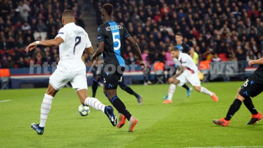 PSG Bruges 080