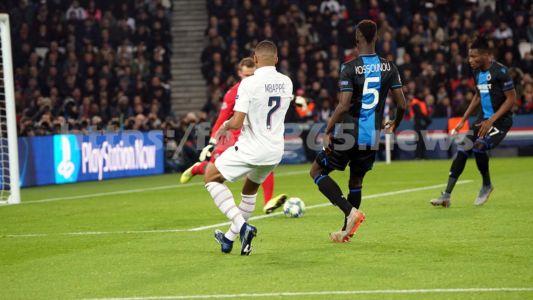 PSG Bruges 081