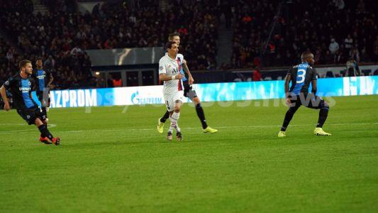 PSG Bruges 090