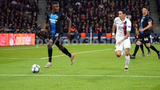 PSG Bruges 092