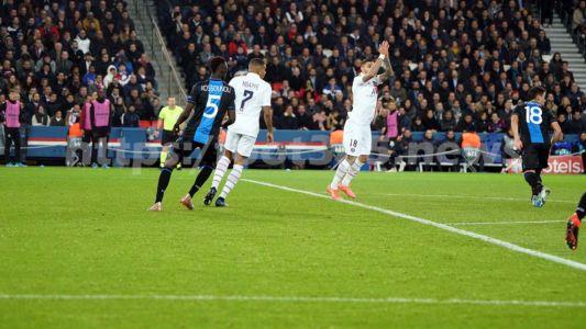 PSG Bruges 094