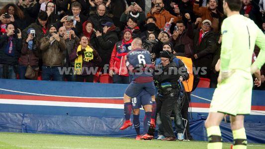 PSG Celtic 033