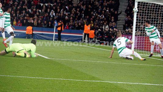 PSG Celtic 049