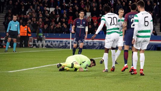 PSG Celtic 065
