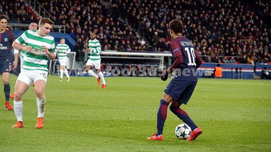 PSG Celtic 073