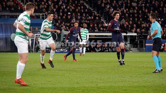 PSG Celtic 079