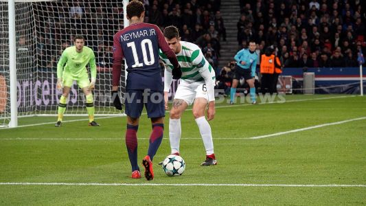 PSG Celtic 086