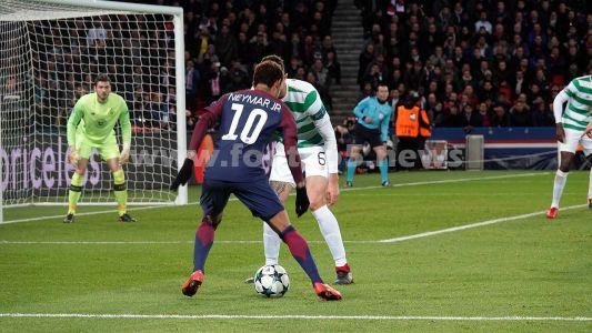 PSG Celtic 088