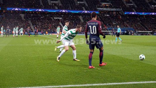 PSG Celtic 093