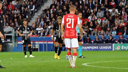 PSG Etoile Rouge 017