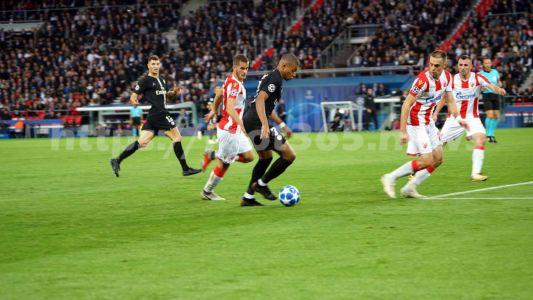 PSG Etoile Rouge 039
