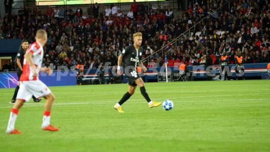 PSG Etoile Rouge 053