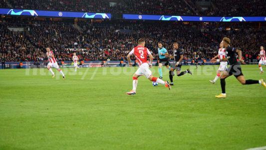 PSG Etoile Rouge 064