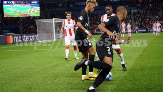 PSG Etoile Rouge 073