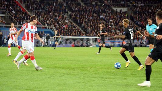 PSG Etoile Rouge 079