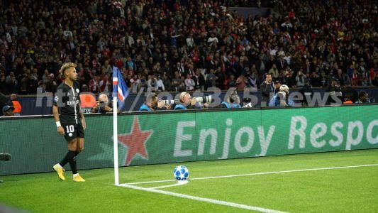 PSG Etoile Rouge 081