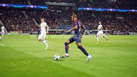 PSG FCB2 047