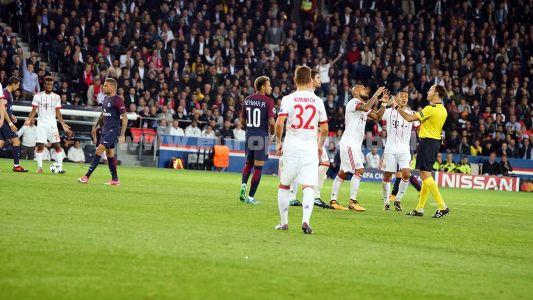 PSG FCB2 074