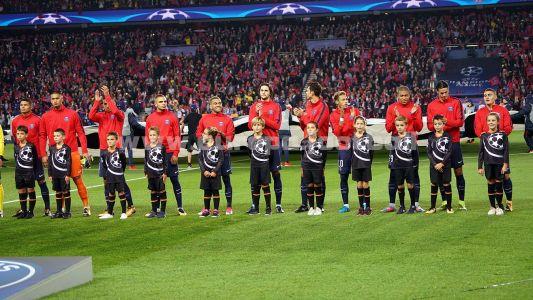PSG FCB 011
