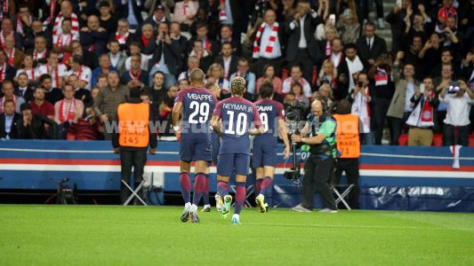 PSG FCB 043