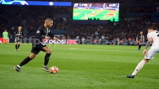PSG Man United 086