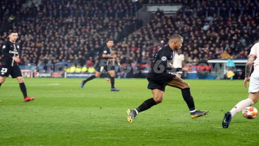 PSG Man United 087