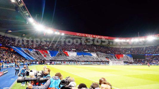 PSG Real 2019 000