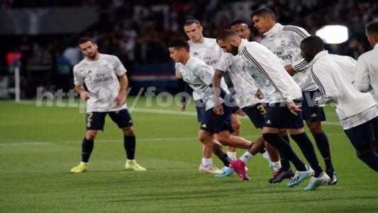 PSG Real 2019 008
