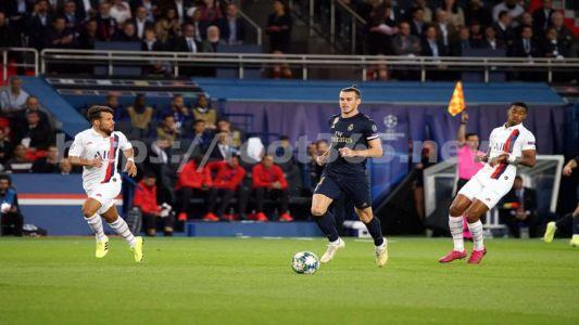 PSG Real 2019 010