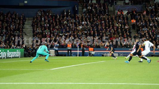 PSG Real 2019 014