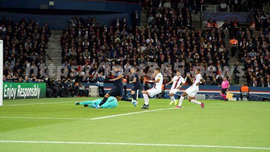 PSG Real 2019 015