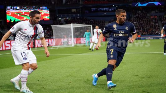 PSG Real 2019 021