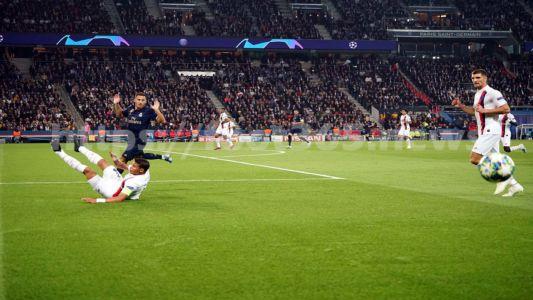 PSG Real 2019 035