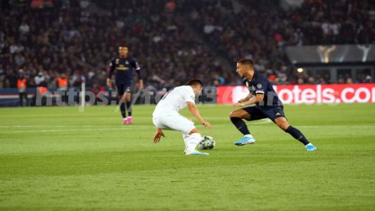 PSG Real 2019 038