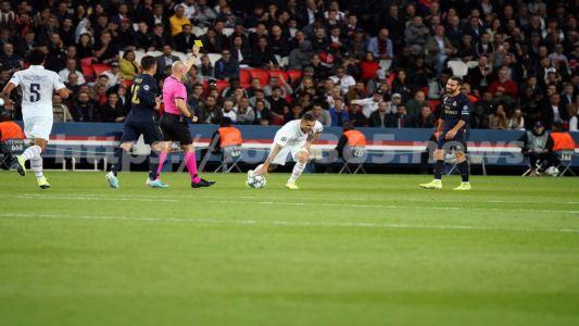 PSG Real 2019 046